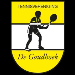 De Goudhoek